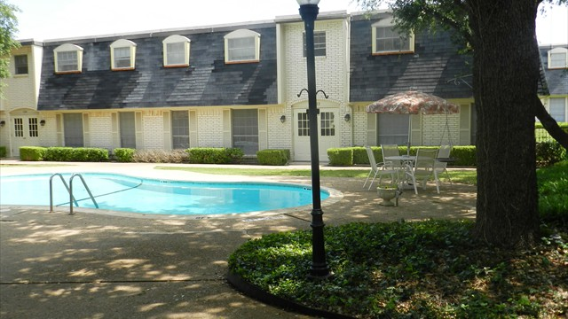 One Bedroom Apartments In Waco Tx 28 Images 1 Bedroom Apartments Waco Tx 28 Images 1 Bedroom